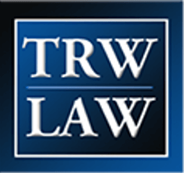 Travis Walker Law Logo